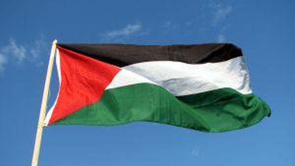 Turki Kecam Keras Israel Atas Serangan Udara ke Gaza