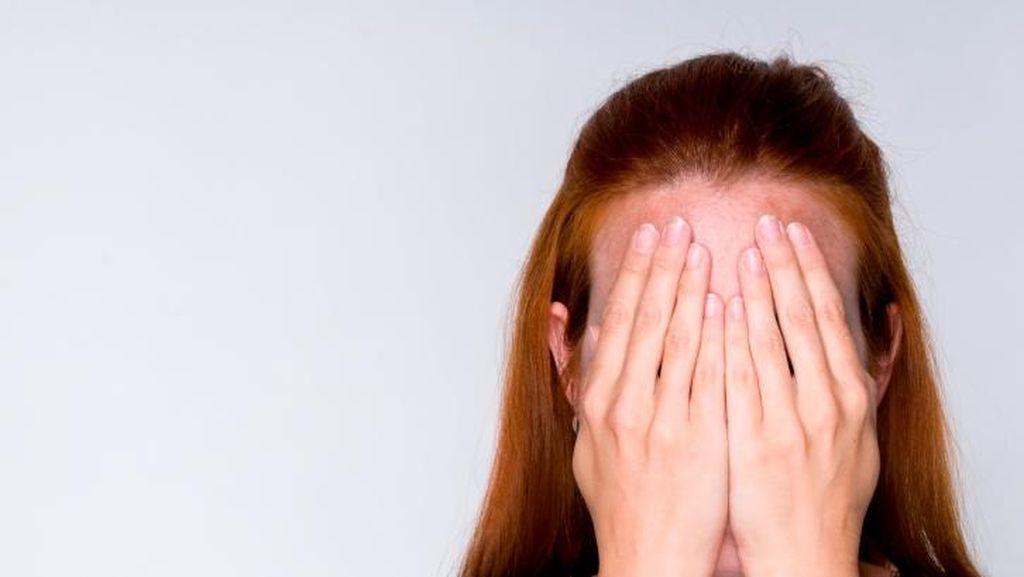 Disaksikan Pacarnya, Seorang ABG Diperkosa 4 Pria di Riau