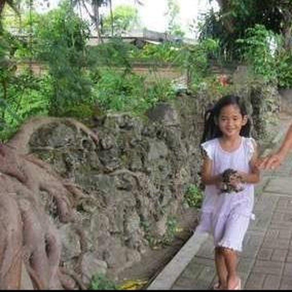 Kapolda Bali: Margriet Megawe Harus Laksanakan Rekonstruksi Pembunuhan!