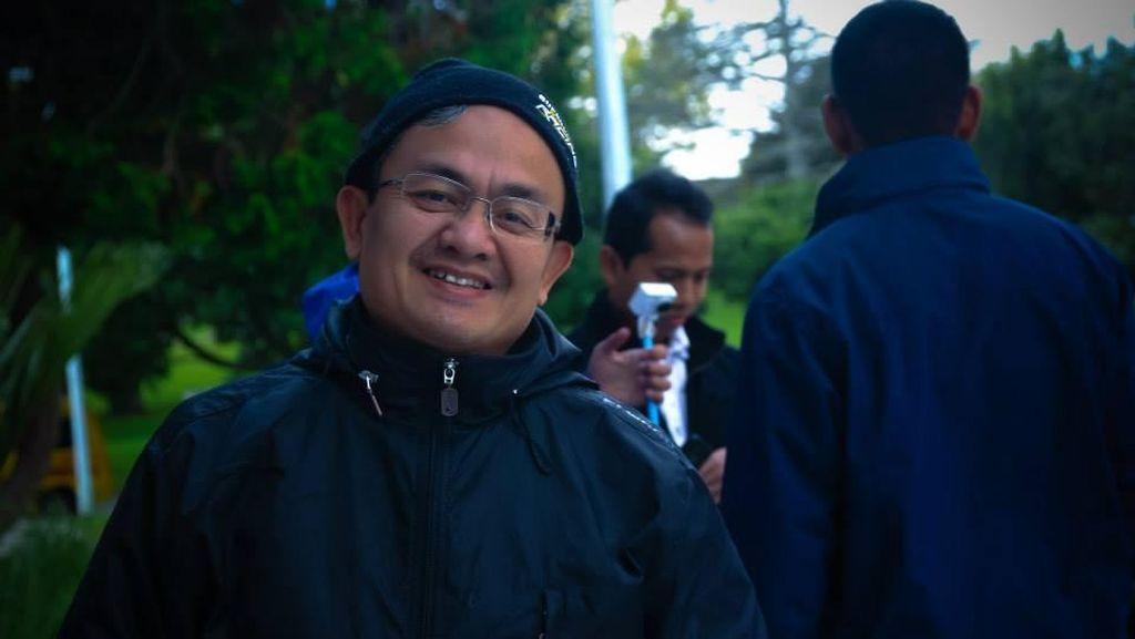 Belajar dari Selandia Baru Menyikapi Konsekuensi Negatif Investasi China