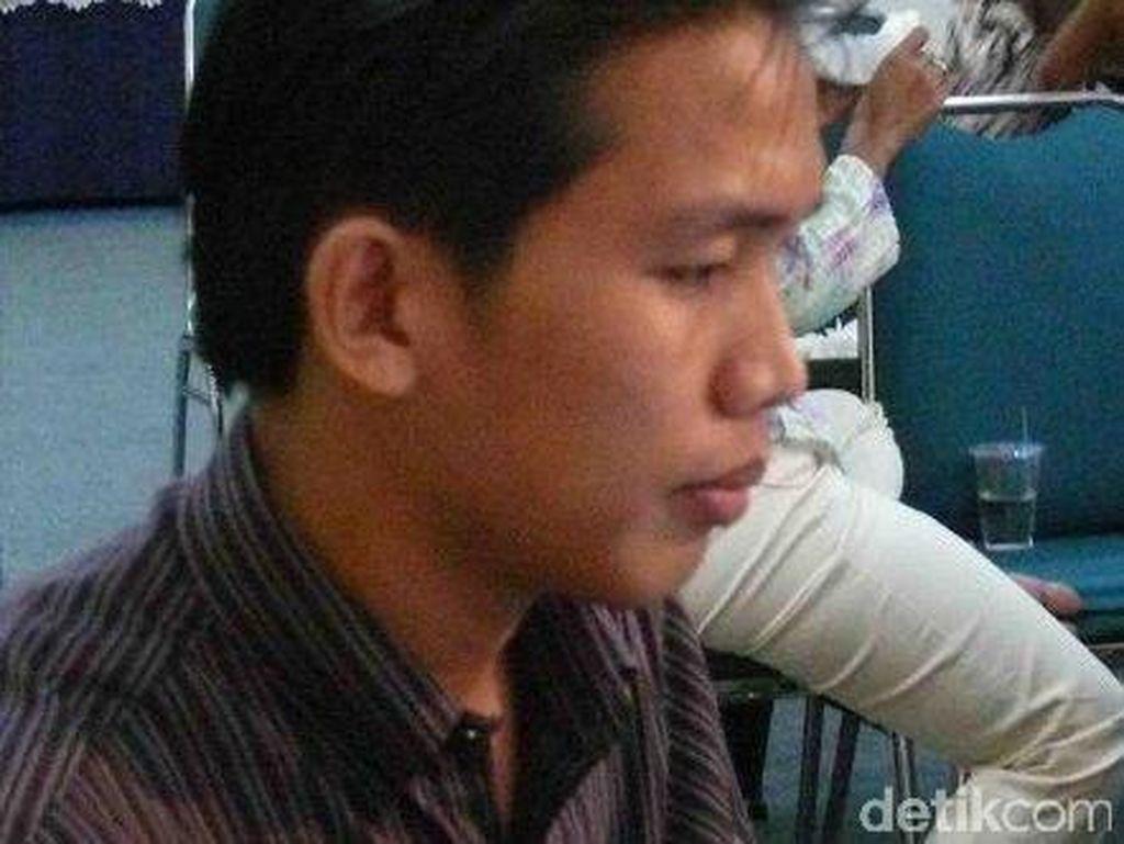 Gembong Narkoba Lolos dari Vonis Mati, Pengacara: Kami Tak Keluar Uang