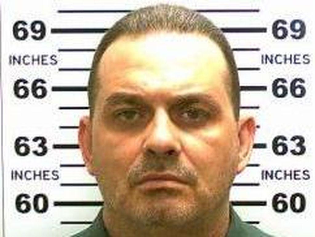 Jasad Tak Diambil Keluarga, Napi New York Dimakamkan Pemerintah
