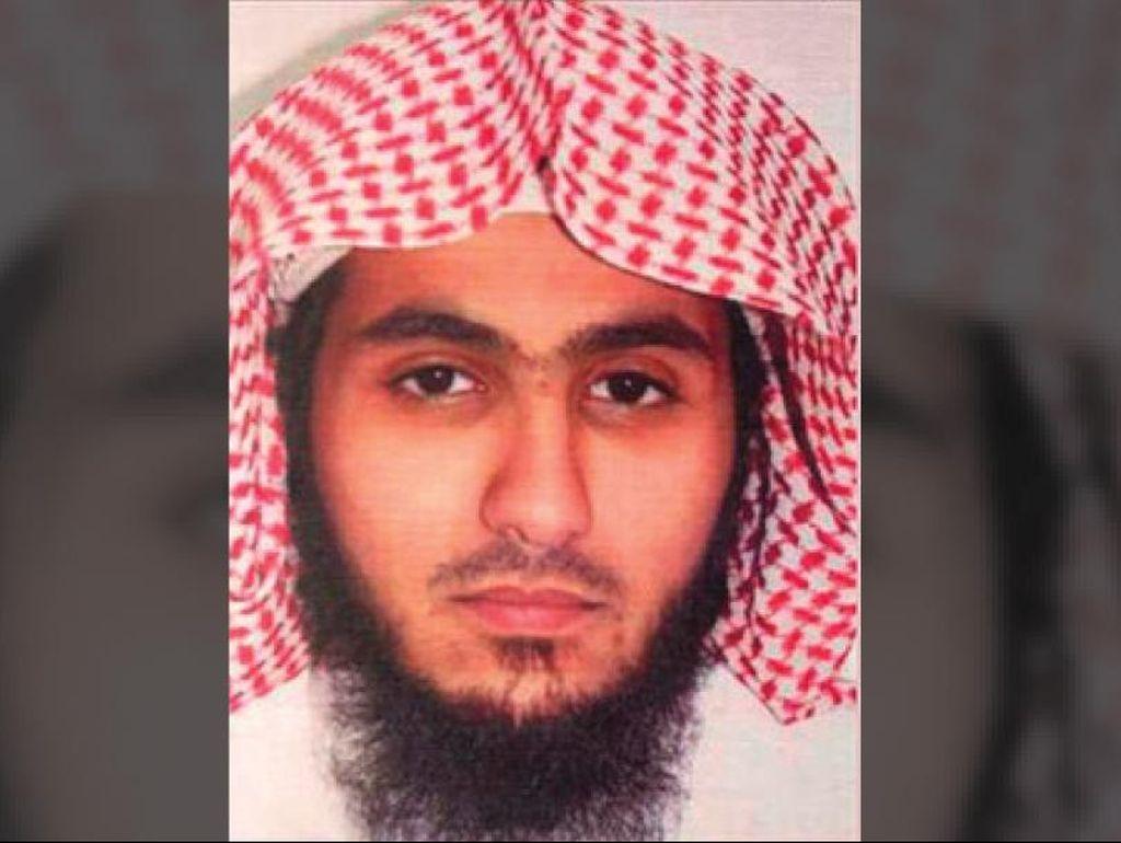 Usai Bom Bunuh Diri, Kuwait Wajibkan Tes DNA Bagi Semua Warga
