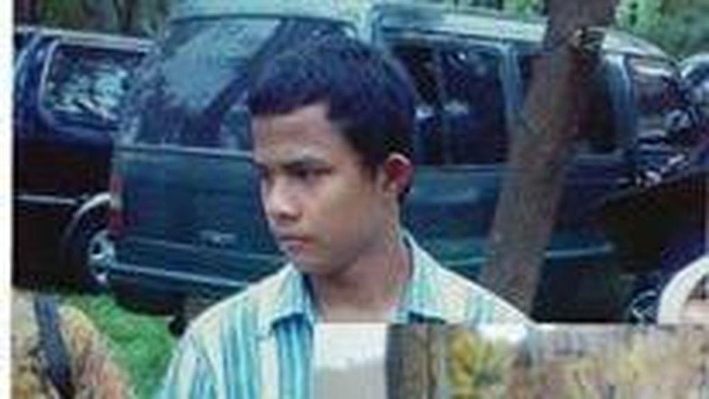 Tolong! Wisnu Prabowo Hilang Usai Main Sepeda di Rumahnya di Cimanggis