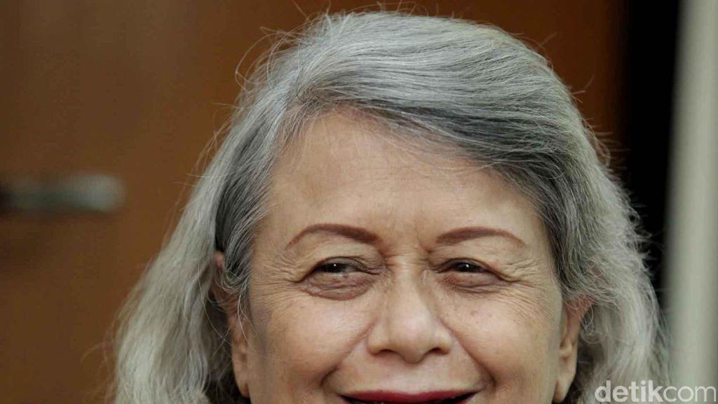 Mengenal Hakim Agung Komariah, Pelopor Penghukum Suami yang Perkosa Istri