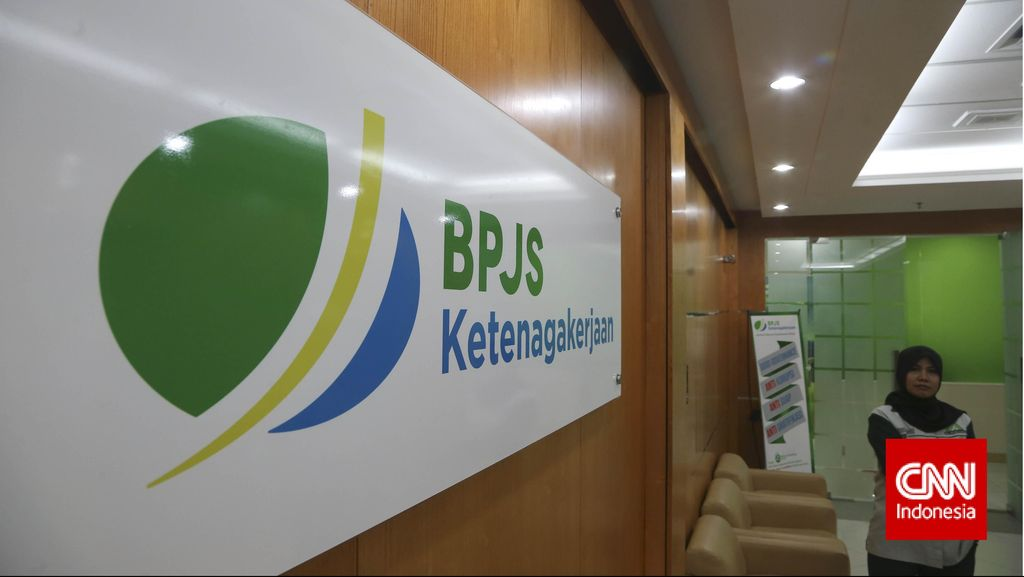 Rieke: PP JHT BPJS yang Baru Harus Atur Jika Pekerja Kena PHK