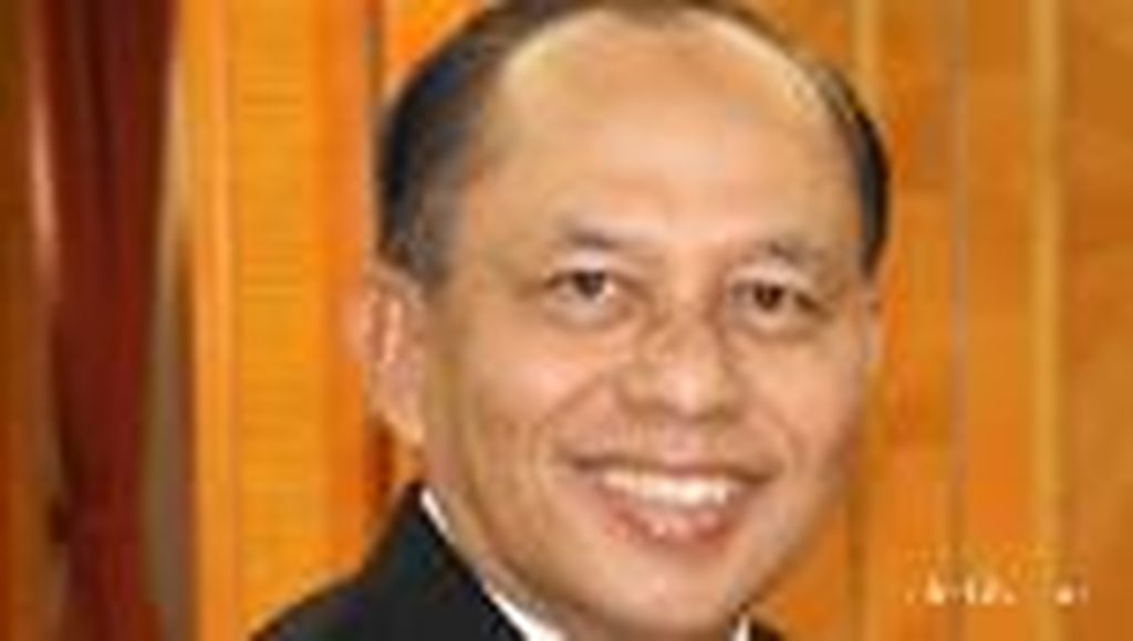 59 WNI yang Mudik Ilegal Ditahan di Selangor