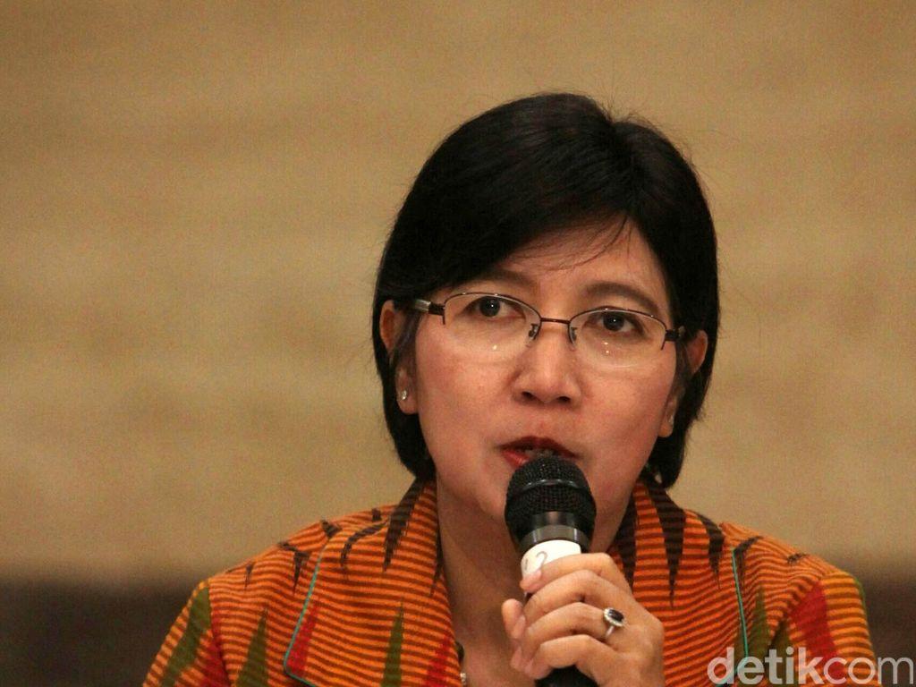 Lima Jaksa Andalan Kejagung Lolos Tahap Awal Seleksi Capim KPK