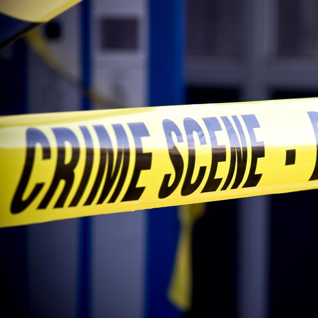 Polisi Olah TKP Lagi Ungkap Pembunuhan Sadis Ibu dan Anak di Cakung