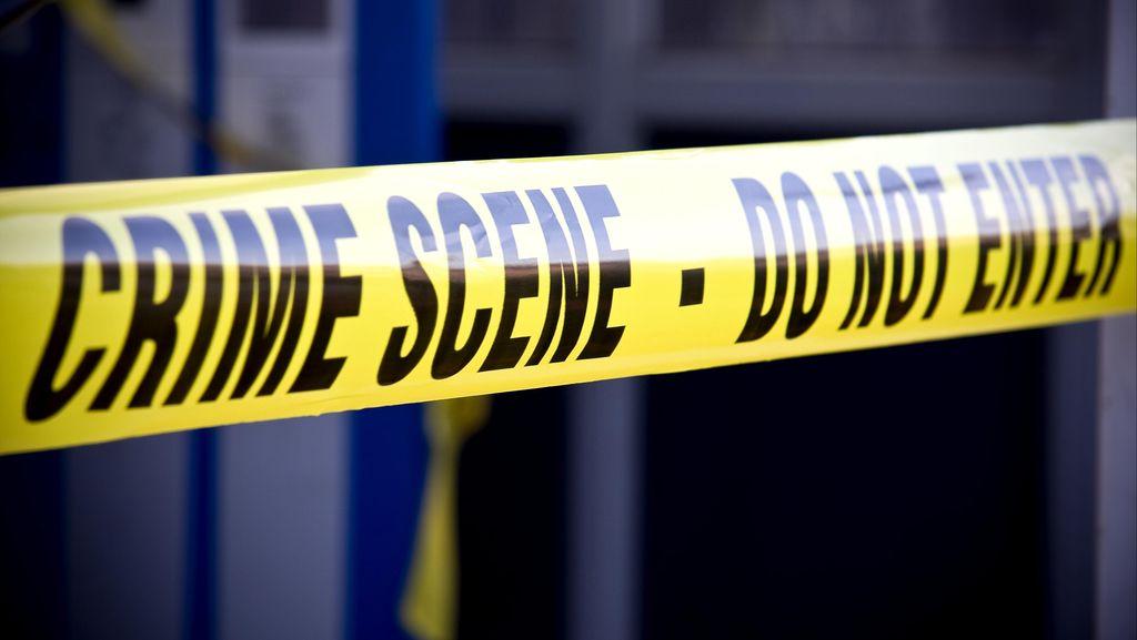 Polisi Telusuri Orang Terakhir Bersama Guru TK yang Diantar Pulang Tak Bernyawa