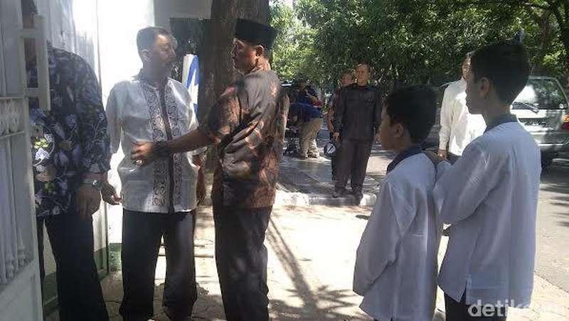 Berita Selebriti Indonesia - WowKeren.com