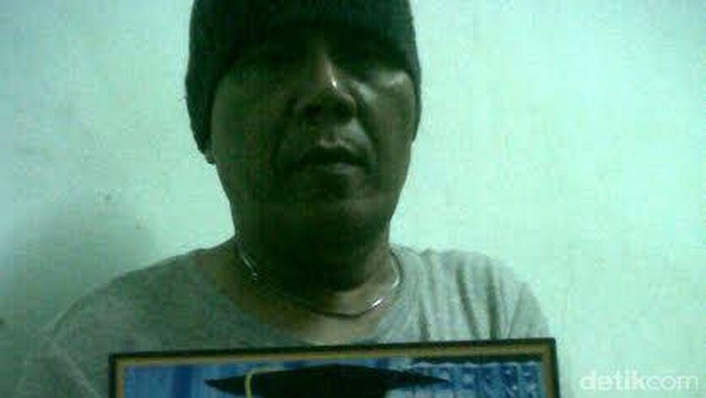 Libur Lebaran, Bocah Tewas Tenggelam di Kolam Karang Setra Bandung