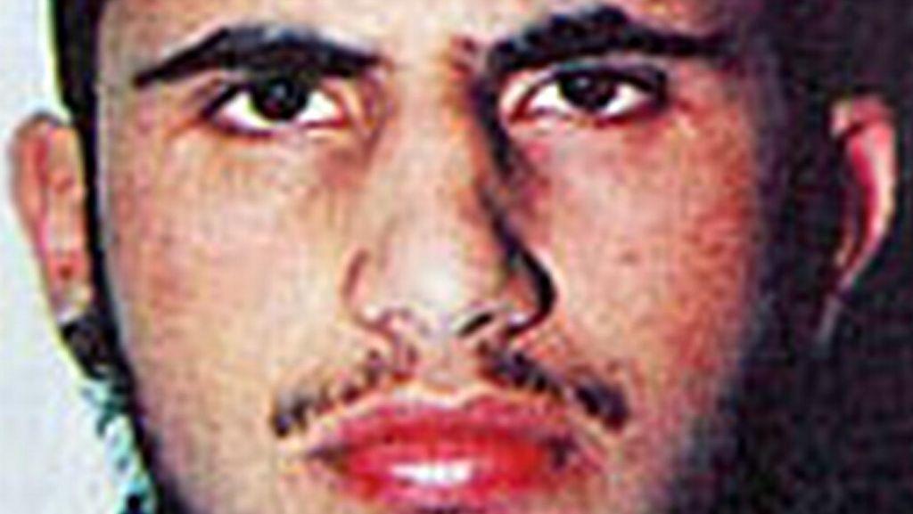 Pemimpin Al-Qaeda Suriah yang Dihargai Rp 93 M Tewas Dibunuh AS