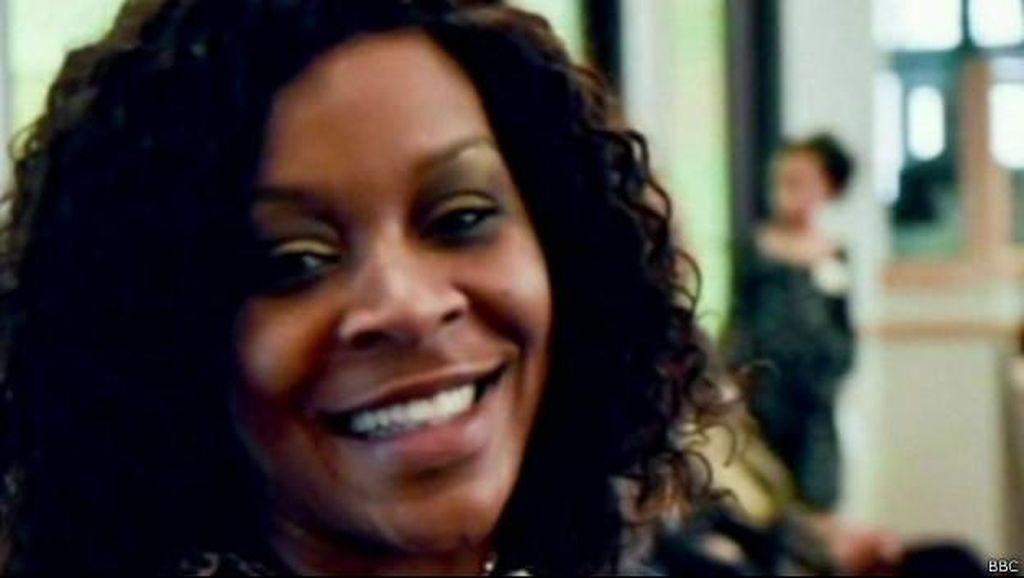 Tahanan Wanita di AS yang Meninggal di Bui Ternyata Bunuh Diri