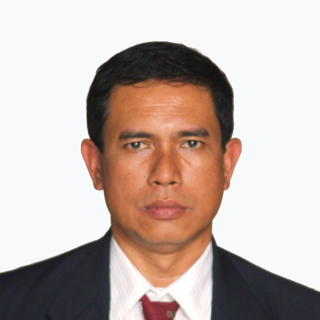 Surat Terbuka untuk Presiden Perihal Grasi bagi Antasari Azhar