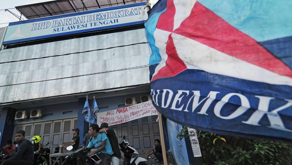 Demokrat Akui Ada Ketakutan Melawan Risma di Surabaya