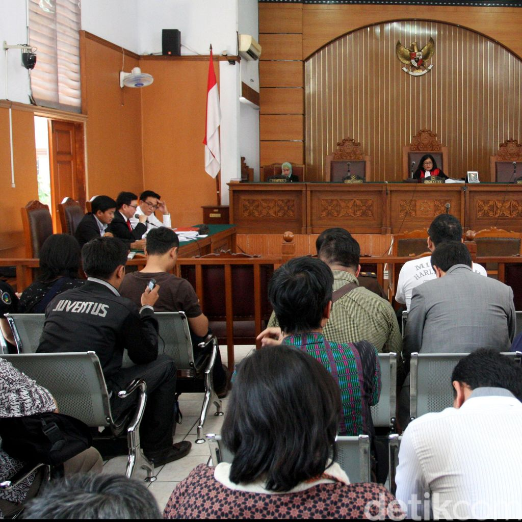Ahli Jabarkan Putusan MK soal Praperadilan, Bisa Adili Status Tersangka