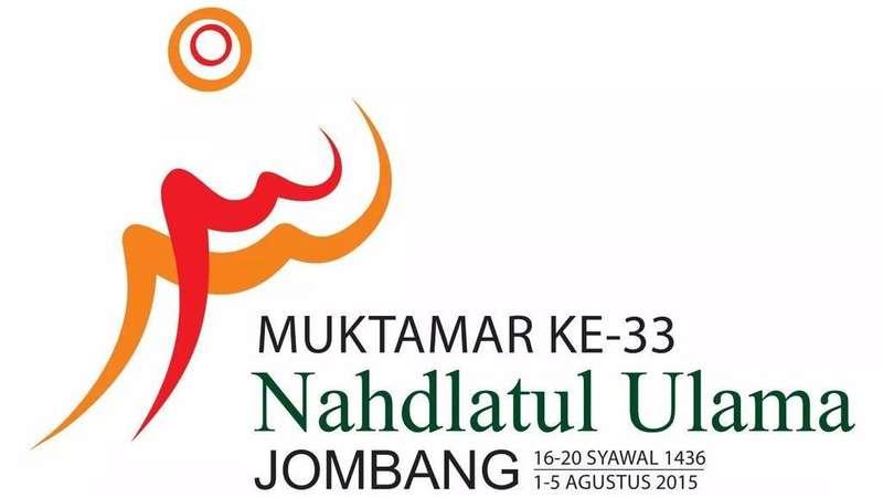 Islam Nusantara dan Perwujudan Bhinneka Tunggal Ika di Indonesia