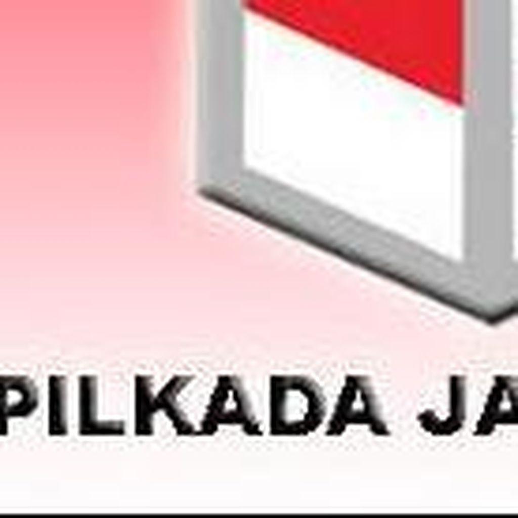 Pilkada di 9 Daerah Terancam Ditunda, Pemerintah Diminta Terbitkan Perppu