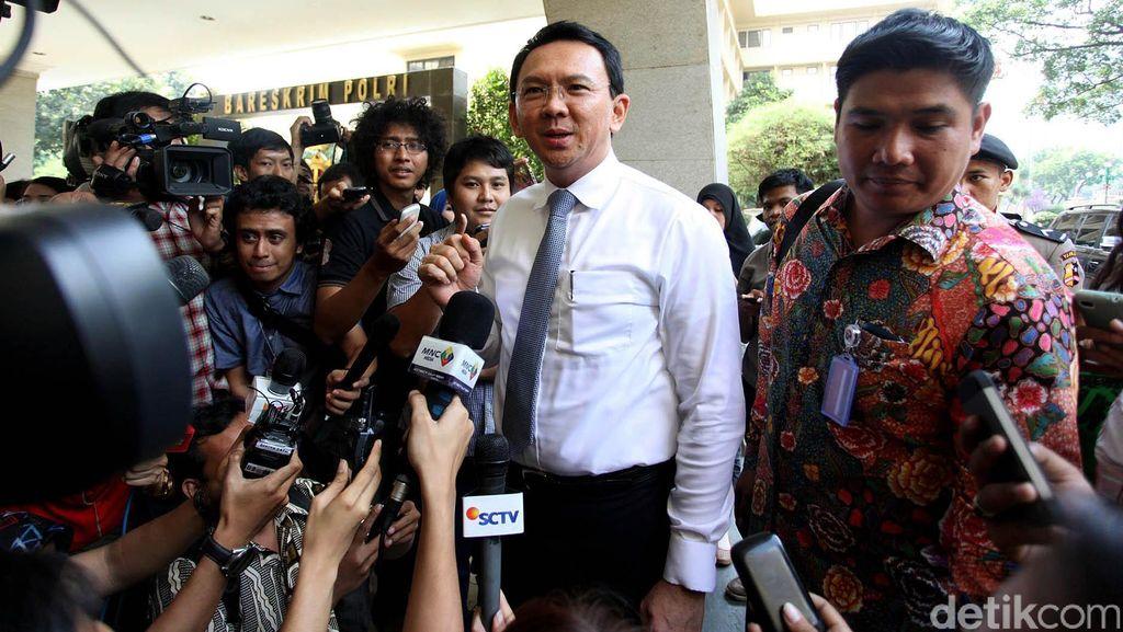 Curhat Sampai Menangis Soal KJP, Warga: Ini Kartu Jakarta Pusing