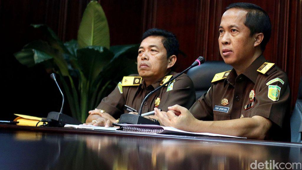 Kejagung Periksa 16 Saksi Termasuk Penerima Bansos Sumut Pekan Depan