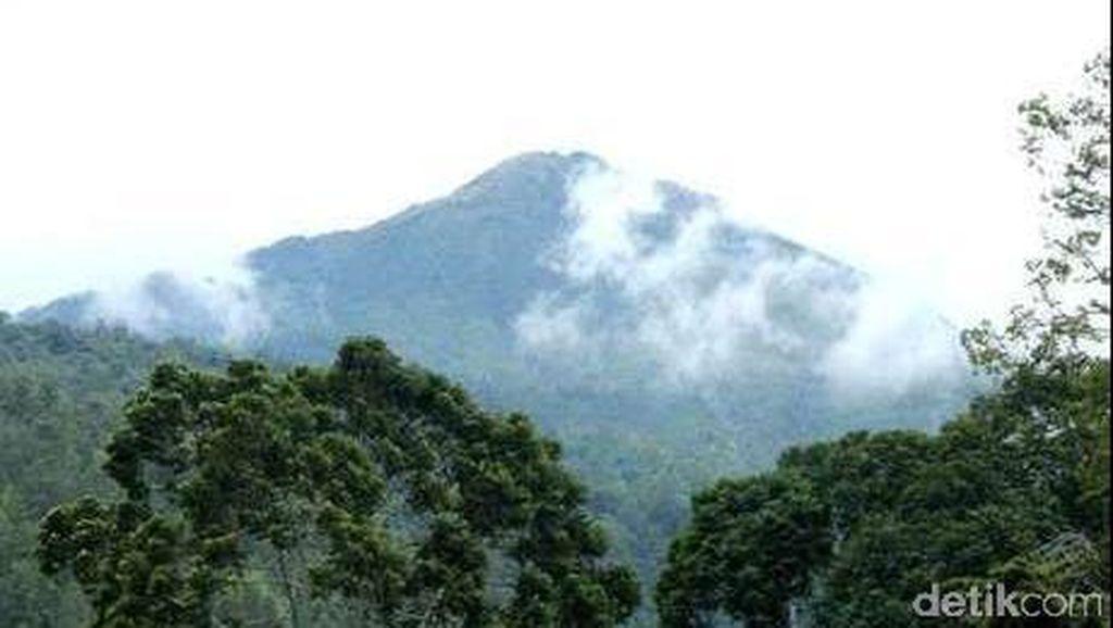 7 Remaja dan Anak yang Hilang di Gunung Lawu Belum Ditemukan
