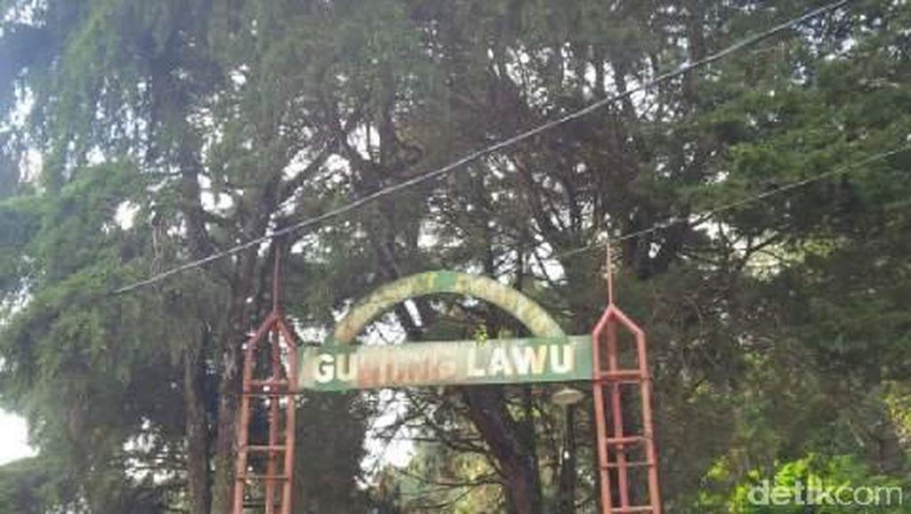 Kesaksian Pendaki soal Momen Terakhir 7 Remaja dan Anak di Puncak Lawu