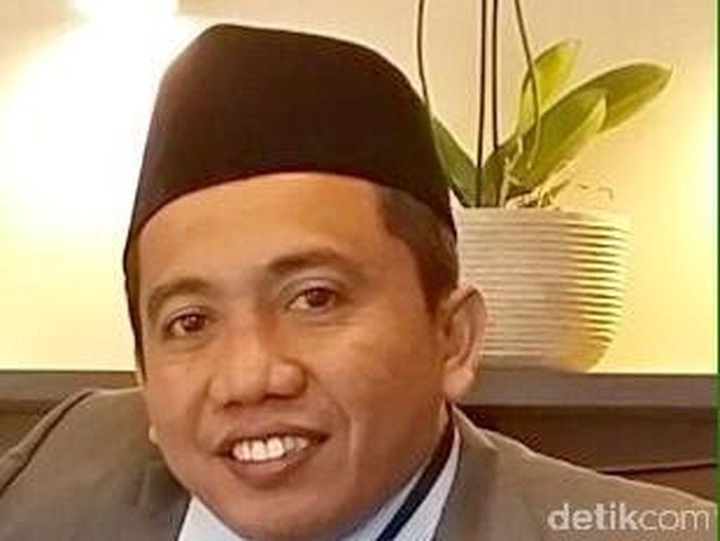 Islam Nusantara Perspektif Tradisi Pemikiran NU