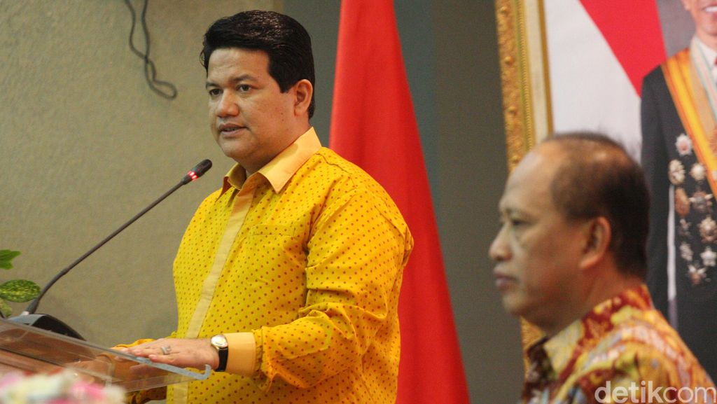 KPU: Pendaftaran Calon Kepala Daerah Independen Sudah Ditutup