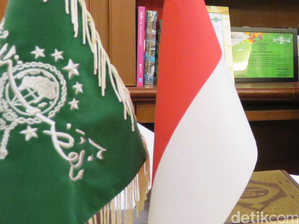Kiprah Kaum Nahdliyin dalam Kancah Politik Nasional