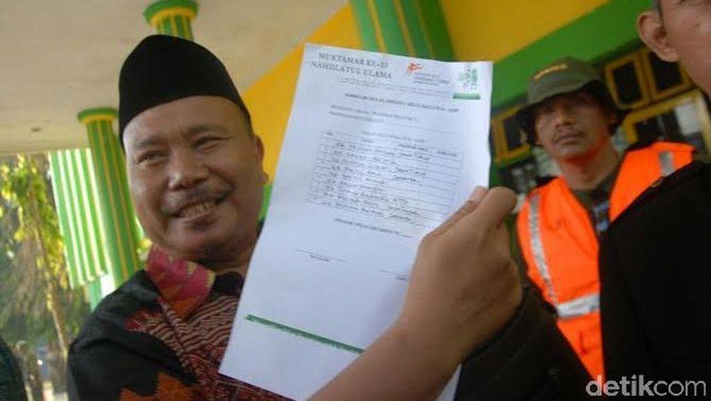 PWNU DKI Jakarta Dukung Sistem AHWA, Ini Alasannya