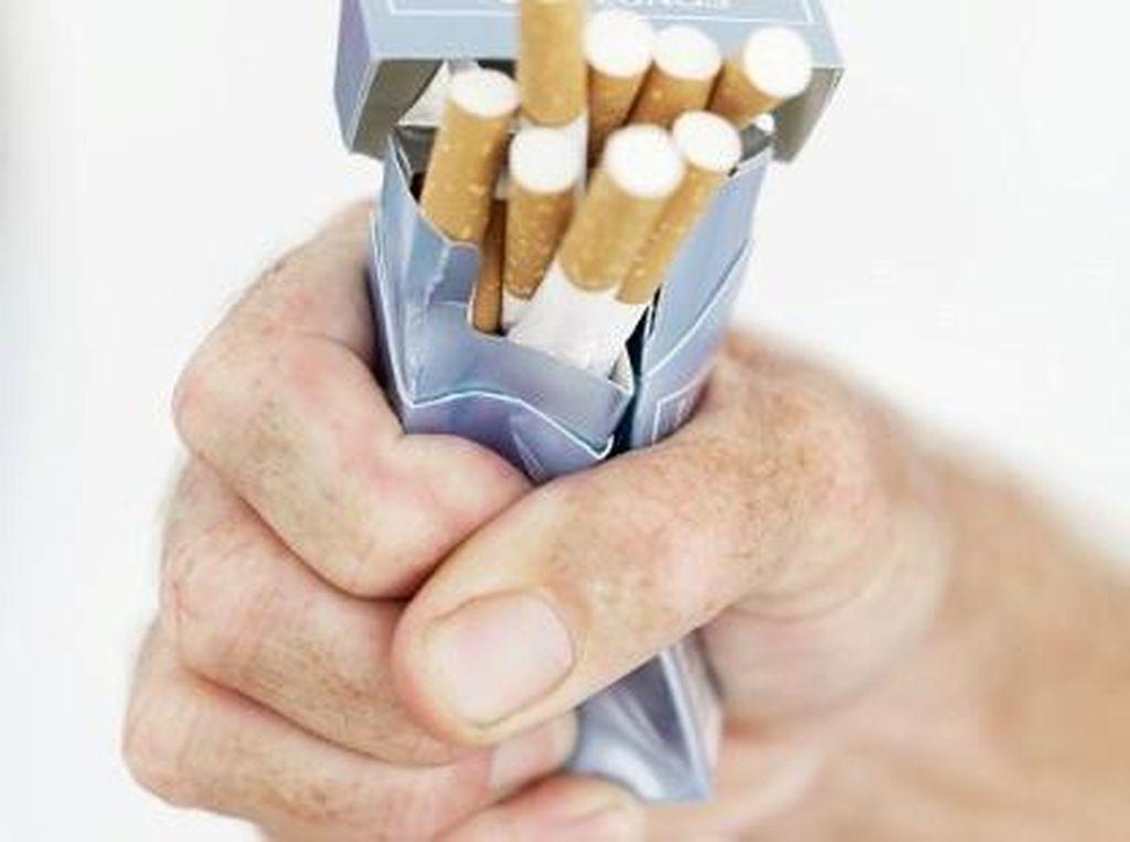 Liburan Lebih Murah dari Harga Rokok, Ini Buktinya!