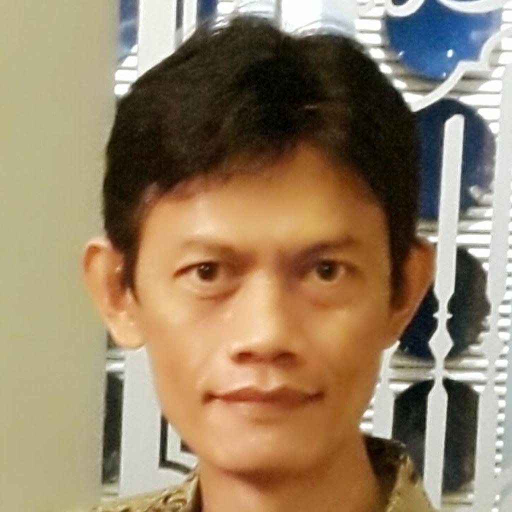 Muhammadiyah dan Kegelisahan Kader Muda