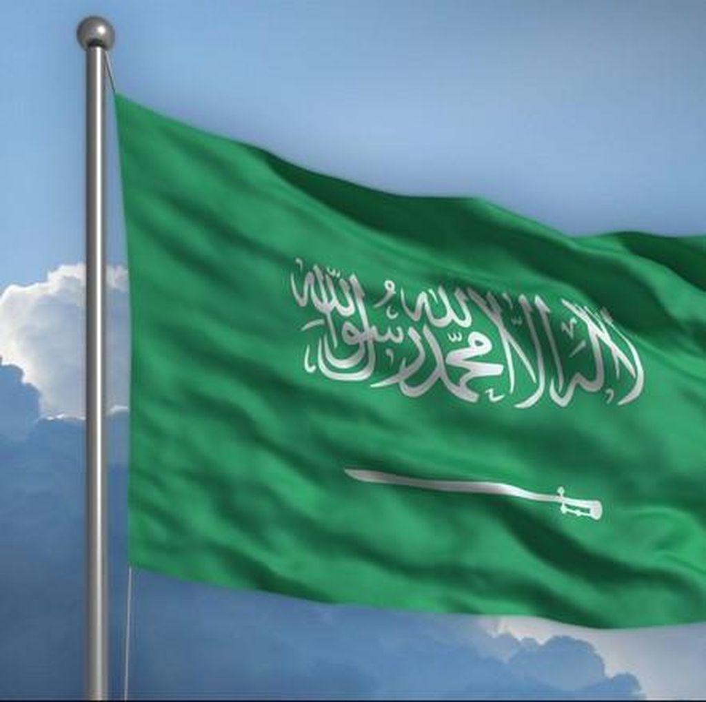 Al-Qaeda Ancam Serang Arab Saudi Terkait Rencana Eksekusi Massal