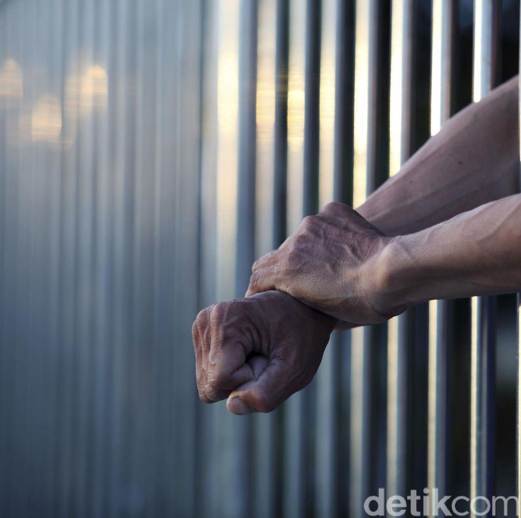Dalang Pengeboman di Uganda yang Tewaskan 76 Orang Dihukum Seumur Hidup