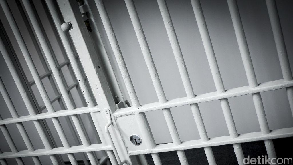 Beli Kain Songket Rp 430 Juta Pakai Cek Kosong, Wanita Ini Ditangkap Polisi