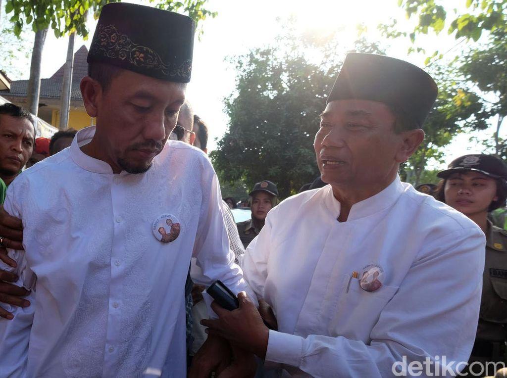 Pilkada Surabaya Molor, KPUD Dipanggil DPRD Surabaya Siang Ini