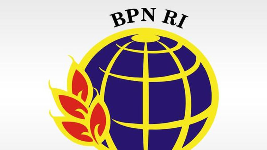 Rayakan Kemerdekaan Indonesia, BPN Bekasi Canangkan Pelayanan 70-70