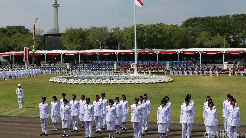 Melindungi Kekayaan Intelektual Indonesia untuk Kemajuan Rakyat
