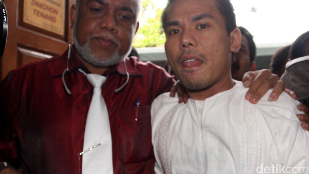 2 Saksi Artis Kembali Dihadirkan di Sidang Muncikari Robbie Abbas