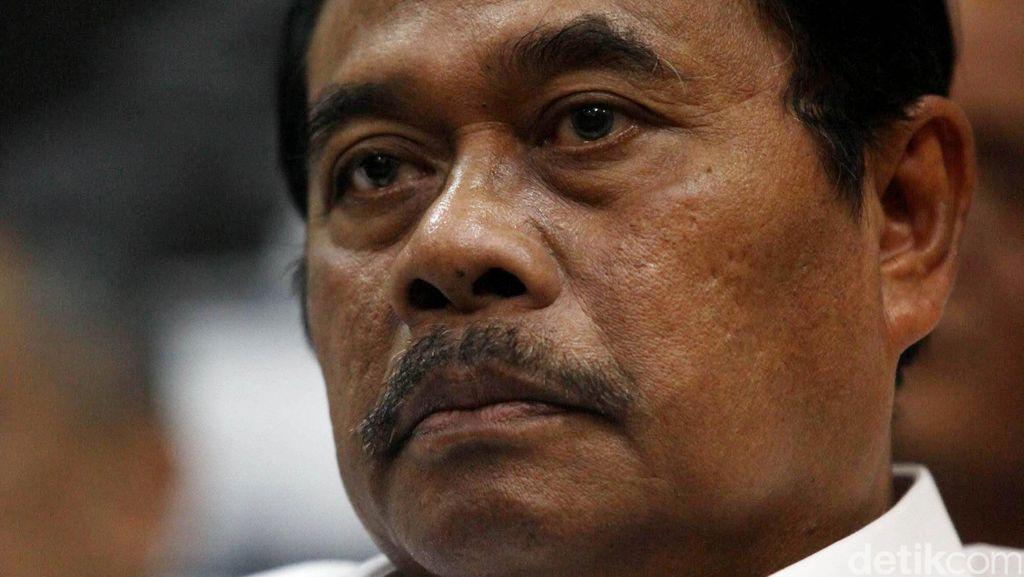 Jaksa Agung Jangan Ragu, Segera Eksekusi Mati Gembong Narkoba