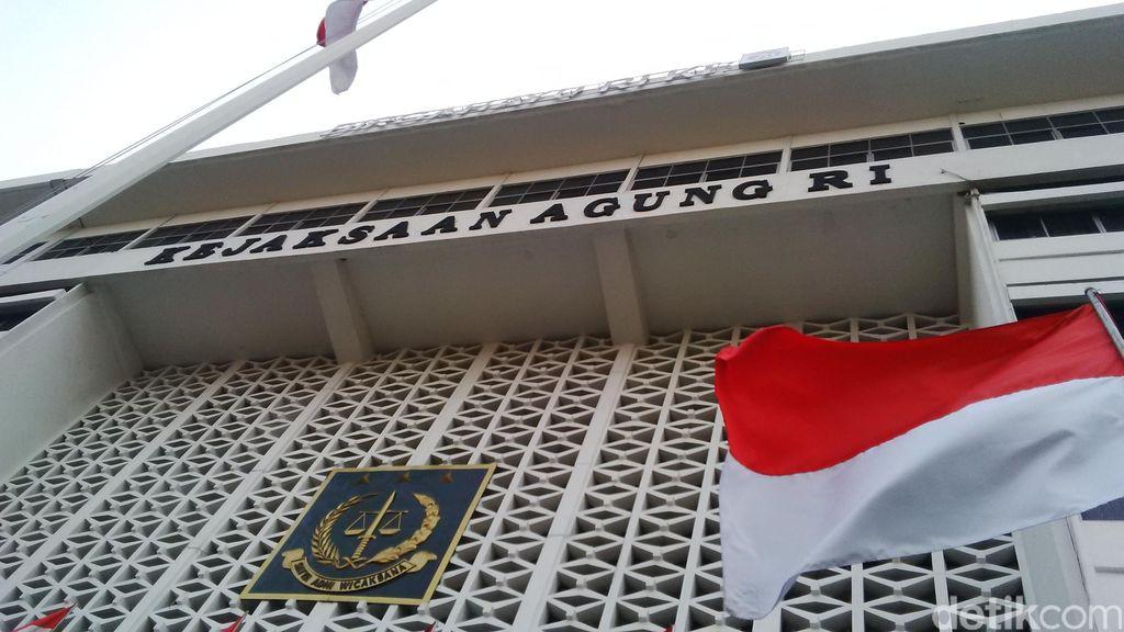 Langkah Kejagung Selidiki Pemufakatan Jahat Novanto Panen Dukungan