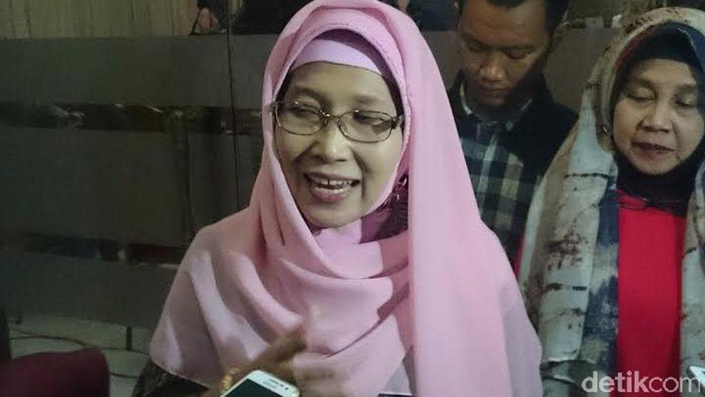 Nina Nurlina Jadi Tersangka, Pertamina Foundation akan Beri Bantuan Hukum