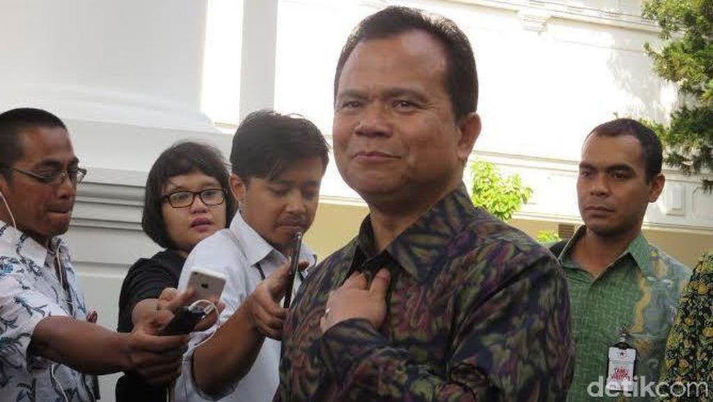 177 WNI yang Berhaji dengan Paspor Filipina Akan Dipulangkan dengan SPLP