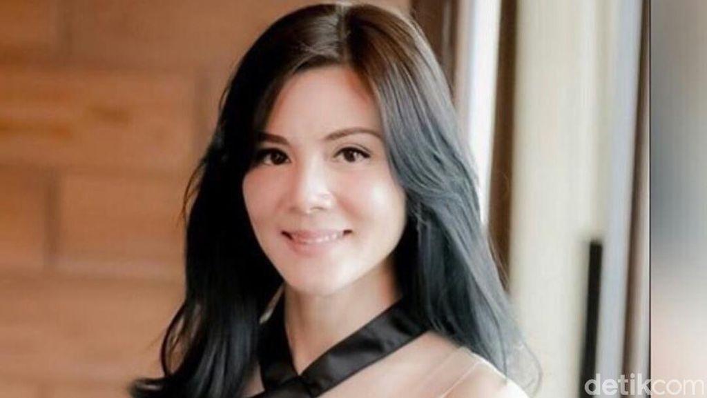 Vivi Beberkan Peran Devita di Kasus Jual Beli Sebuah Tas Hermes Rp 950 Juta