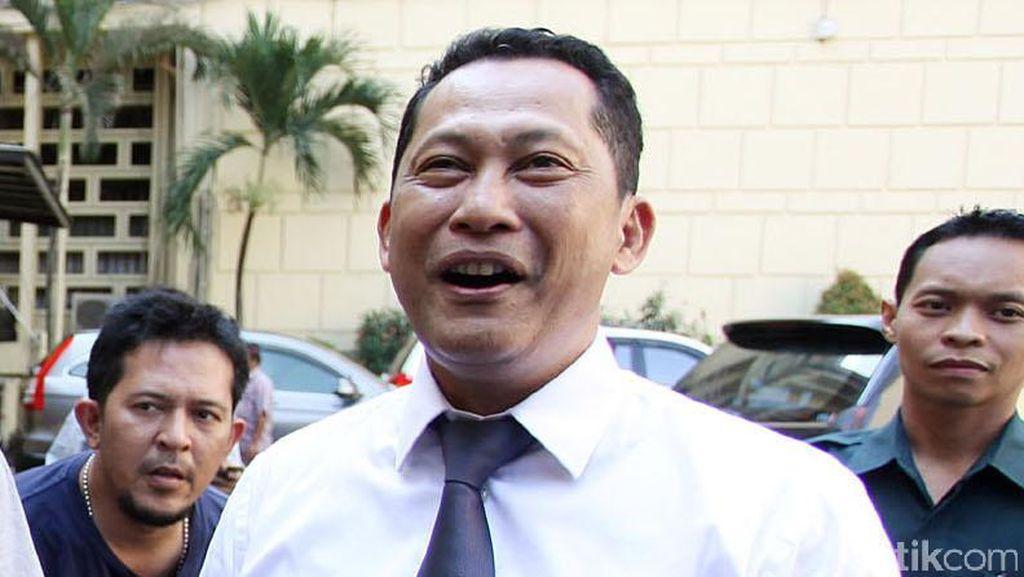 Menanti Gebrakan Buwas, Bebaskan Indonesia dari Status Darurat Narkoba