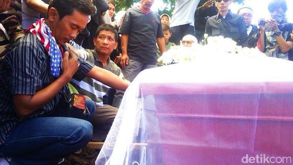 Siswi SMP Tewas Dipalu Bocah, Polisi: Pelaku Beraksi Tunggal