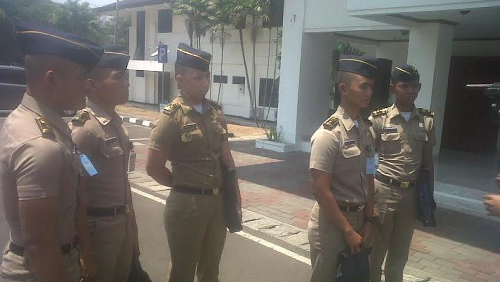 Taruna Akmil Dipukuli Praja IPDN, TNI AD: Selesaikan Secara Institusi