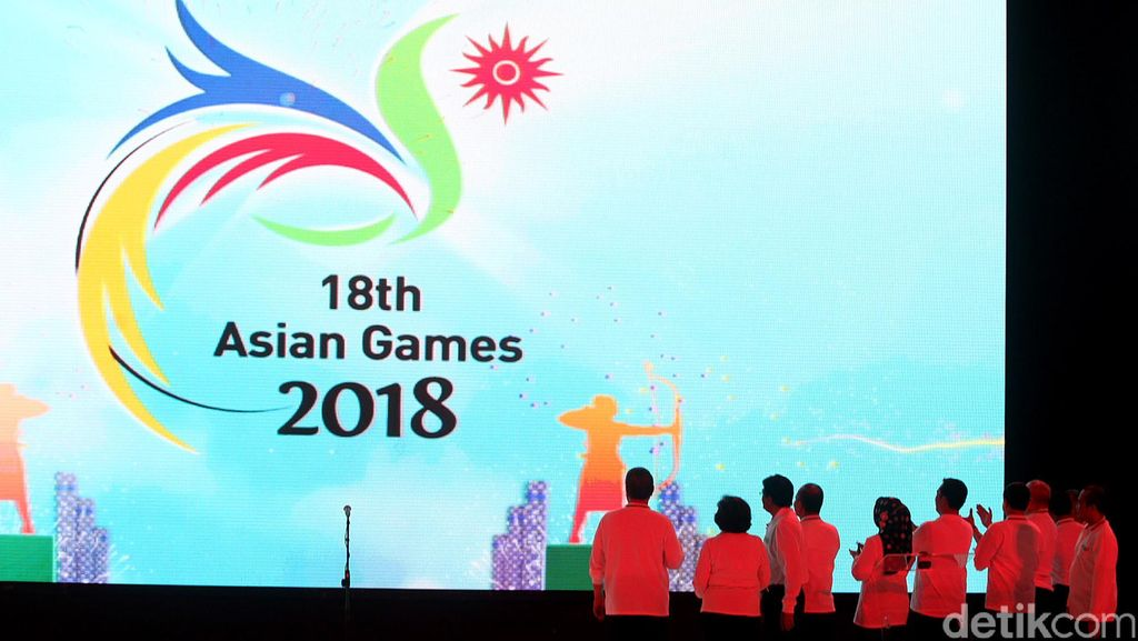 Mensesneg di DPR: Alih Lahan di Kemayoran Sangat Penting untuk Asian Games