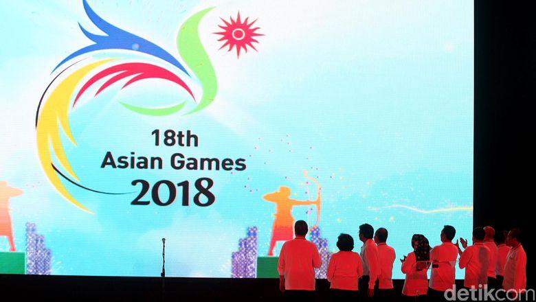 Awalnya 10, Satlak Prima Kini Targetkan 23-31 Emas di Asian Games